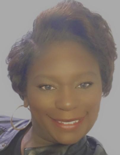 Keiyauna Stanley